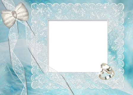 Wedding Background Frame by Free Wedding Backgrounds Frames Wedding Frame In