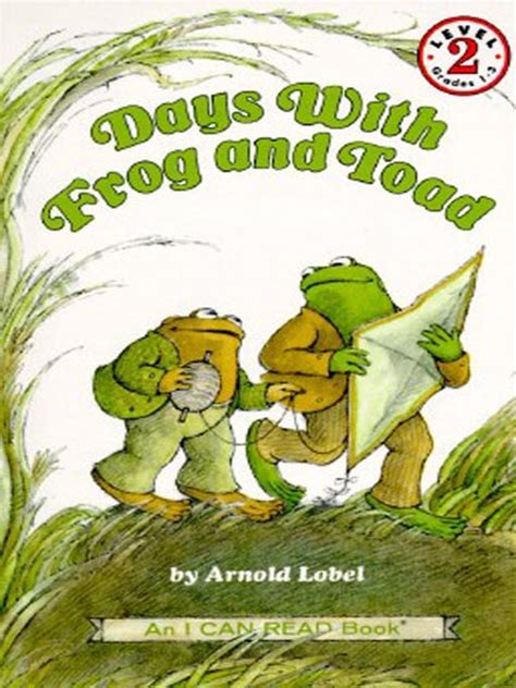 the frog 2 see how they grow ebook days with frog and toad new york public library overdrive