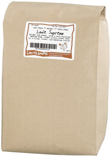 where to buy l shades in raleigh nc where to buy larry s beans fair trade organic coffee louie