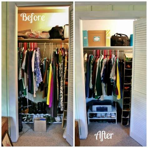 Tone Cheker Multi Purpose 48 best closets images on organization ideas