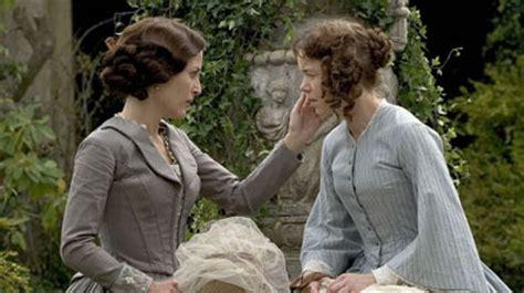 bleak house bbc bbc drama bleak house episode guide episode 8