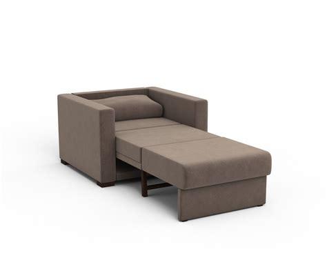 sofas que viram camas poltrona cama sofia sued 110x95x83 etna