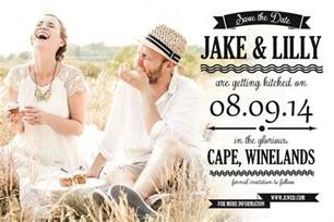 wedding save the date templates free save the date cards templates for weddings