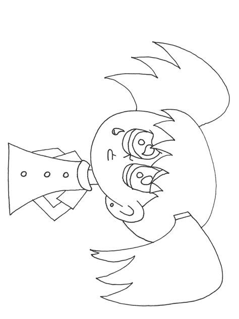 emotions coloring pages for toddlers emotions coloring pages for kids coloring home