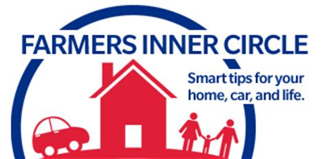farmers home insurance farmers insurance home auto insurance quotes
