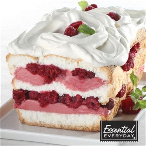 cub foods cakes cub view your favorite recipe raspberry cake