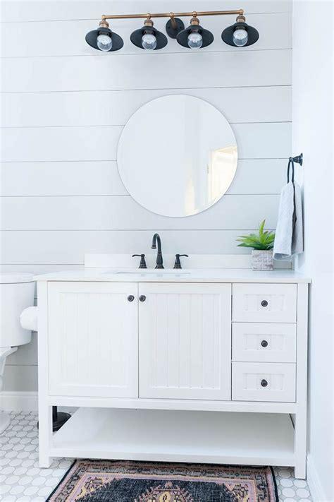 25 cool bathroom mirrors design swan soapp culture soapp the 25 best easy bathroom updates ideas on pinterest easy