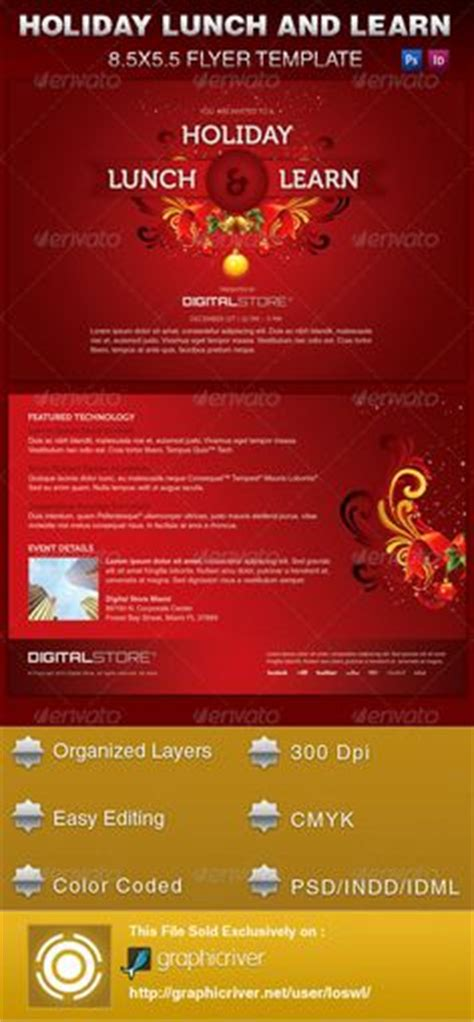 1000 Images About Flyer On Pinterest Flyers Flyer Template And Adobe Indesign Indesign Event Flyer Templates