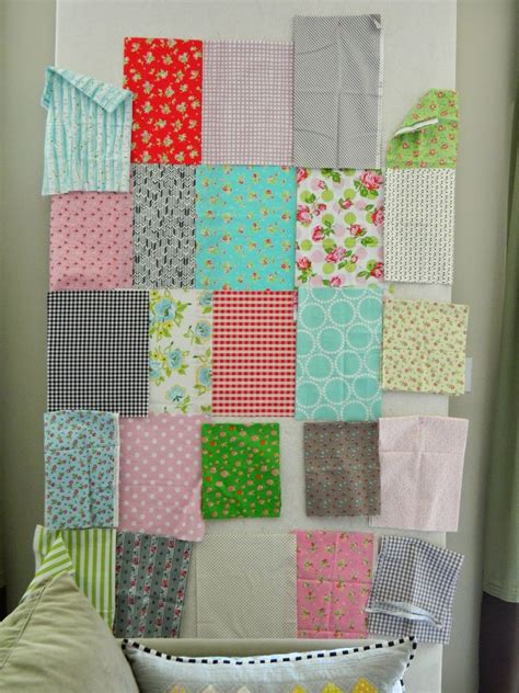 Patchwork Quilts Lots Of Them - s o t a k handmade large patchwork quilt