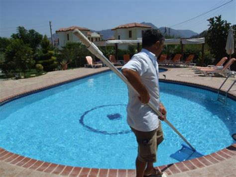 pool maintenance how to do effective pool maintenance apollo pools