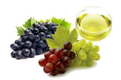 best grape seed grapeseed for hair growth relaxed hair loss