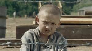 le junge the boy in the striped pajamas official site miramax