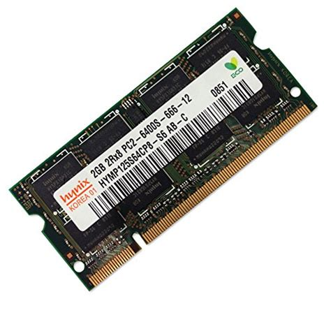 Laptop Ram 2gb 2 Juta buy 2gb ddr2 pc ram hynix on paisawapas