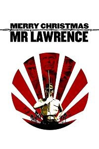 yify tv  merry christmas  lawrence full