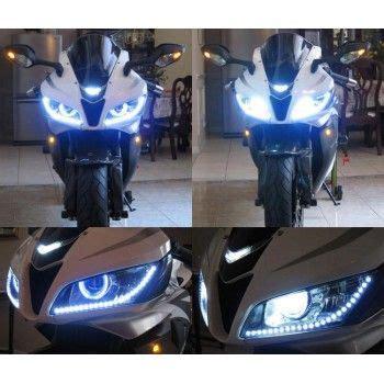 rubber wind isolators for led light bar 17 best ideas about led lights for cars on led