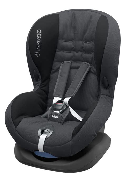 Kindersitz Auto Testsieger 2017 by Kindersitz Test 2017 Adac Testsieger Autokindersitz Maxi