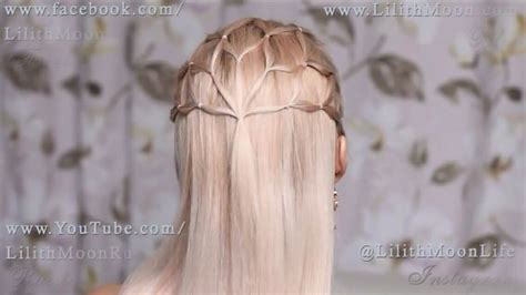 lilith moon hair styles lilith moon hairstyles hairstyles pinterest lilith