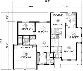 nice multigenerational house plans 6 multi generational