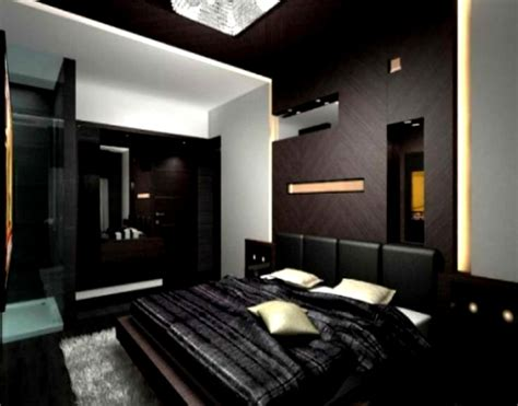 wonderful bedroom interior ideas with king size bed and
