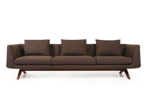 matthew hepburn sofa hepburn sofa by matthew stylepark