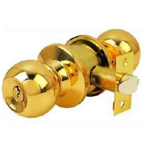 should you change locks after buying house locksmith to re key whole house or buy new locks anandtech forums