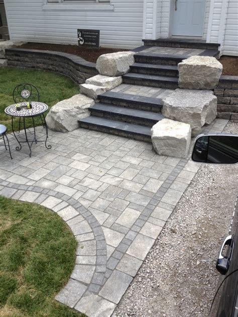 Landscaper Reviews Landscape Construction Has 29 Reviews And Average