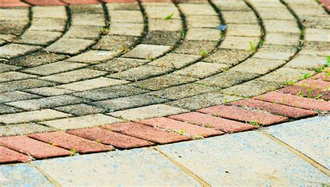 types of paving material the knowledge of various flooring types roy home design