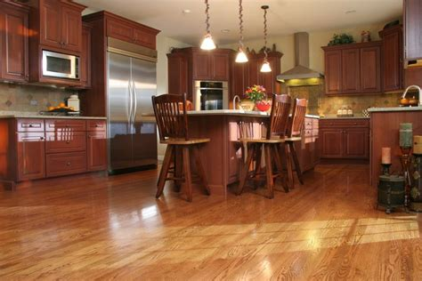 flooring options for kitchen bath empire today 17 best images about laminate flooring on