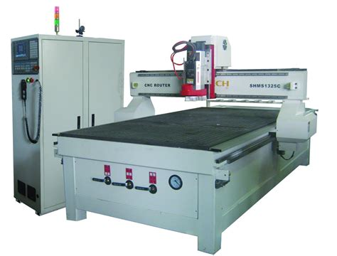 woodworking cnc router woodworking cnc router woodworker magazine