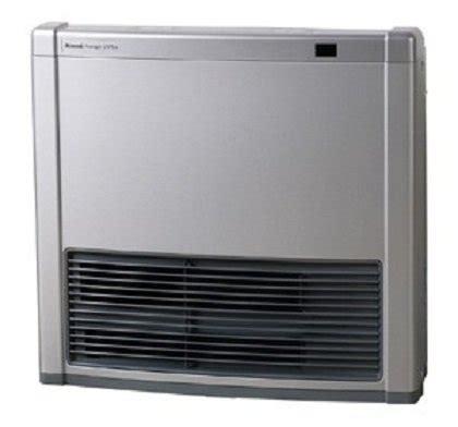 Small Heater Price Compare Rinnai Avenger 25 Plus Heater Prices In Australia