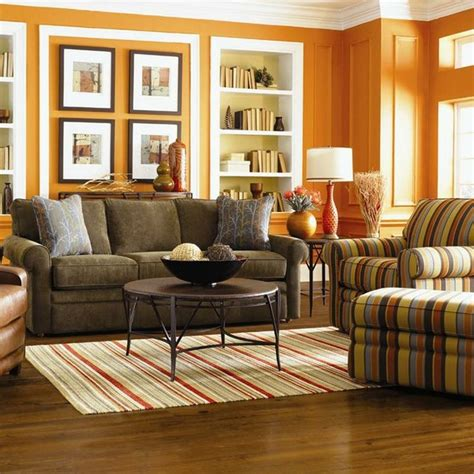 Lazy Boy Living Room Furniture Sets Living Room Sets Lazy Boy Modern House