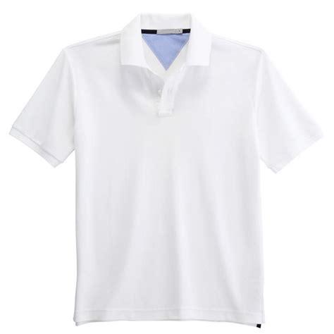 beli kaos kerah murah polo shirt banyak warna