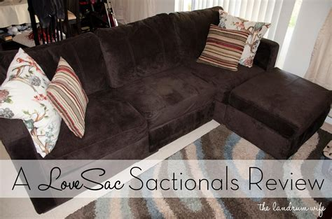 lovesac sofa review functionalities net 20 collection of love sac sofas sofa ideas