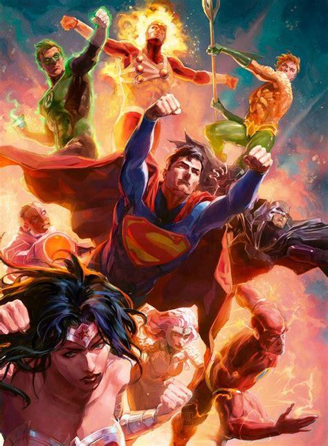 best 25 justice league comics ideas on pinterest best 25 justice league ideas on pinterest