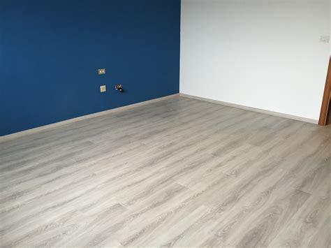 laminato pavimenti pavimento laminato virag lamfloor 32 sincro x mq