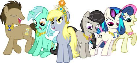 the of my pony the my pony my pony friendship is magic photo