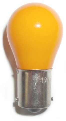 Lu Stop Vixion Led Neon 1157 2057 7528 2357 xenon bulbs light turn signal parking brake
