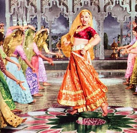 film india krishna 8 best mughal e azam movie stills images on pinterest