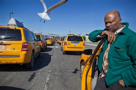 comfort city cab lost and found a day in the life of a new york city cab driver duggal