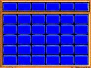jeopardy board template jeopardy board template gif 31 kb