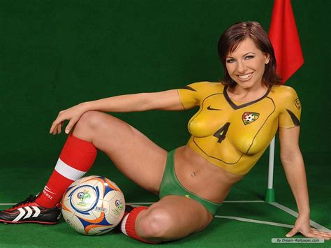 body painting soccer world cup 2015 body paint on pinterest body painting body art and body