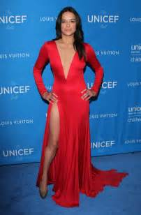 Actor Vanity 10 Hottest Michelle Rodriguez Pics On Her 38th Birthday