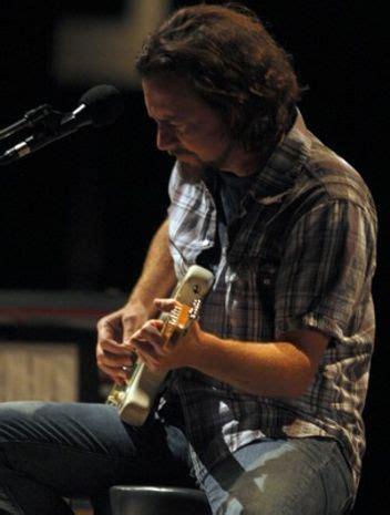 eddie vedder best songs best 25 eddie vedder ukulele songs ideas on