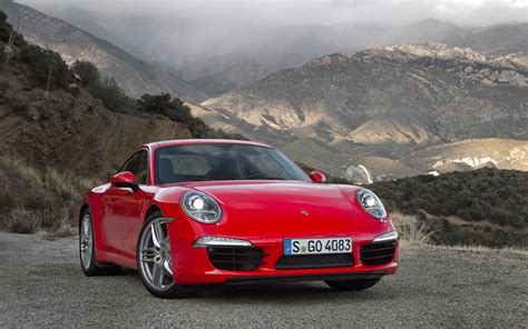 porsche red red porsche cars luxury things