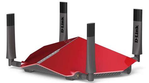 best d link d link ac3150 ultra wi fi router dir 885l r review