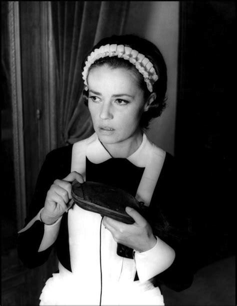 une femme de chambre le journal d une femme de chambre miss pandora louise ebel