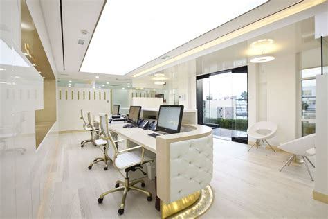 aesthetic and timeless centre module design for home tahpi apa aesthetic dental cosmetic center