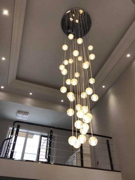 stockcontemporary simple pendant light electroplated