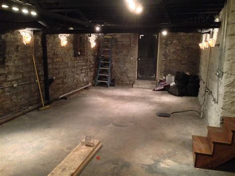 Easy Basement Wall Ideas Easy Basement Wall Ideas Need A Basement Transformation Miracle Ideas For Finishing Basement