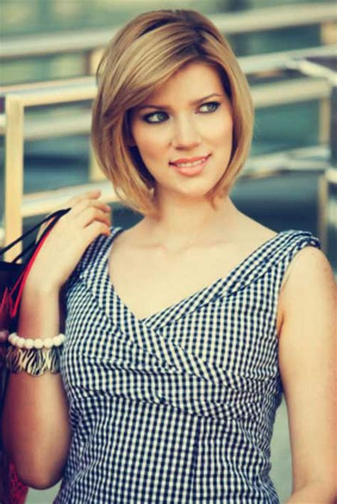 35 best bob hairstyles for 2014 short hairstyles 2017 35 best bob hairstyles for 2014 short hairstyles 2017